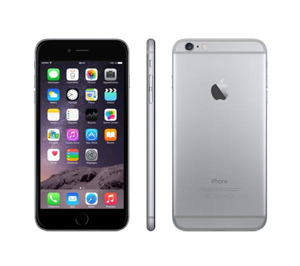 iphone 6 16gb usato prezzo